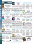 all prices in this catalog are subject to change - Kempke's Music ... - Page 4