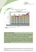 Umsetzungsschritte Personaleinsatz-/ Urlaubsplanung - Seite 3
