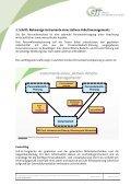 Umsetzungsschritte Personaleinsatz-/ Urlaubsplanung - Seite 5
