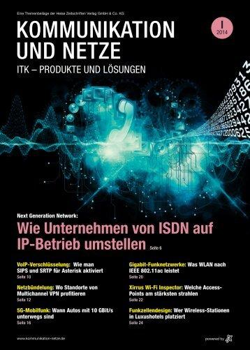 kommunikation-und-netze-2014-01