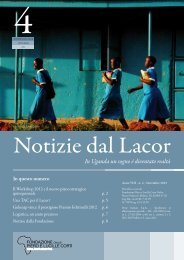 N. 4 Settembre - Fondazione Corti