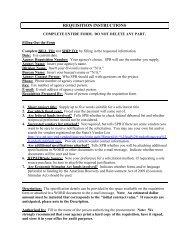 DMA-029 SPB Requisition Form Instructions.pdf