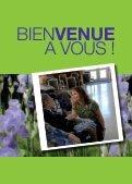 résidence sainte-elisabeth lyon - Fondation Caisses d'Epargne pour ... - Page 2