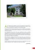 résidence sainte-elisabeth lyon - Fondation Caisses d'Epargne pour ... - Page 3