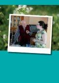 résidence sainte-elisabeth lyon - Fondation Caisses d'Epargne pour ... - Page 4