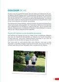 résidence sainte-elisabeth lyon - Fondation Caisses d'Epargne pour ... - Page 5