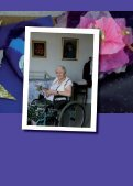 résidence sainte-elisabeth lyon - Fondation Caisses d'Epargne pour ... - Page 6