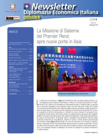 20140630_Newsletter_7_dossier