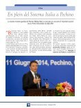 20140630_Newsletter_7_dossier - Page 3
