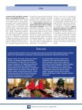 20140630_Newsletter_7_dossier - Page 4