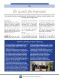 20140630_Newsletter_7_dossier - Page 5
