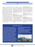 20140630_Newsletter_7_dossier - Page 6