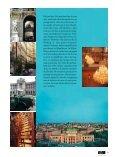 Vienne - Magazine Sports et Loisirs - Page 3