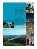 Vienne - Magazine Sports et Loisirs - Page 4