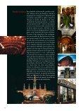 Vienne - Magazine Sports et Loisirs - Page 6