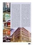 Vienne - Magazine Sports et Loisirs - Page 7