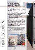 TURBOMATIC™ Innovative Heizungslösungen - Seite 2