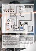 TURBOMATIC™ Innovative Heizungslösungen - Seite 5