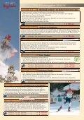 Preisliste und Angebote - Page 4