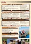 Preisliste und Angebote - Page 6
