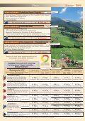 Preisliste und Angebote - Page 7