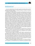 Educadores - Page 3