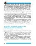 Educadores - Page 6