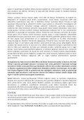 goc_vakfi_2013_yili_cocuk_hak_ihlalleri_izleme_raporu - Page 4