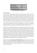goc_vakfi_2013_yili_cocuk_hak_ihlalleri_izleme_raporu - Page 6