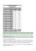 goc_vakfi_2013_yili_cocuk_hak_ihlalleri_izleme_raporu - Page 7