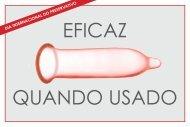 Dia internacional do Preservativo - VectWeb SM