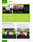 In The Family - Planters Development Bank - Page 6