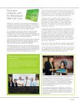 In The Family - Planters Development Bank - Page 7