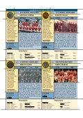 Todas las medallas - Federación Española de Baloncesto - Page 4