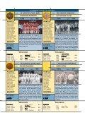 Todas las medallas - Federación Española de Baloncesto - Page 5