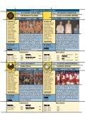 Todas las medallas - Federación Española de Baloncesto - Page 6