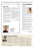 Esse 14-15/2012 (pdf) - Espoon seurakuntasanomat - Page 2
