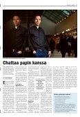 Esse 14-15/2012 (pdf) - Espoon seurakuntasanomat - Page 3