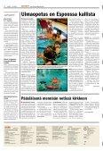 Esse 14-15/2012 (pdf) - Espoon seurakuntasanomat - Page 4