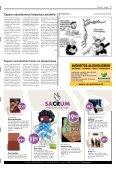 Esse 14-15/2012 (pdf) - Espoon seurakuntasanomat - Page 5