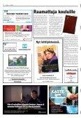 Esse 14-15/2012 (pdf) - Espoon seurakuntasanomat - Page 6