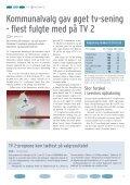 TV 2 klar til 2006 - Page 3