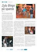 TV 2 klar til 2006 - Page 4