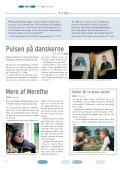 TV 2 klar til 2006 - Page 6