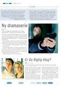 TV 2 klar til 2006 - Page 7