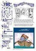Zine 48 - Page 2