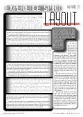Zine 48 - Page 3