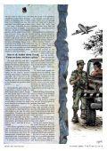 Zine 48 - Page 5
