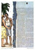 Zine 48 - Page 6