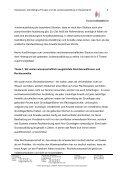 Herr RA Hartmut Kilger - Deutscher Juristen-Fakultätentag - Seite 2